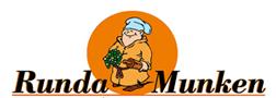 Runda Munken Logo