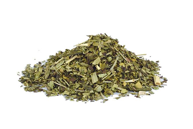 Herbal Tea Detox - yrttihauduke - Runda Munken Teekauppa