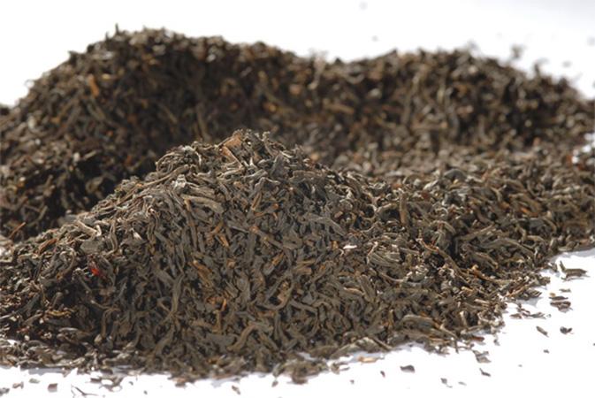 Kiinalainen Keemun OP - musta tee - Runda Munken teekauppa